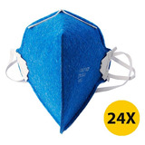 Mascara Proteção Névoa De Pintura no Mercado Livre Brasil 1be8dfaf70