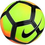 Bola Original Da Nike Size 5 - Bolas de Futebol no Mercado Livre Brasil 2b5a57abb4057