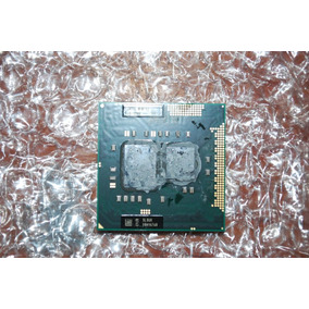 Procesador Intel I3-370m Para Laptop