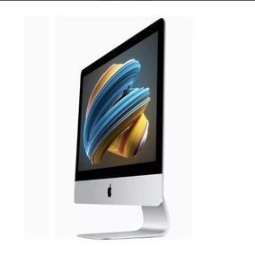Apple Imac 5k Mned2 27 15, 8 Gb Envio Hj+ Nfe