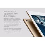 Ipad Pro 12.9 -128 Gb Color Oro - Con Cover