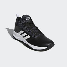 sports shoes a556a 5ad96 Tenis adidas Ilation 2.0 Masculino Basquete Da9847