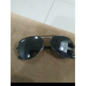 e24a9a06d19f7 Oculos Police Modelo Ray Ban - Óculos em Uberlândia no Mercado Livre ...
