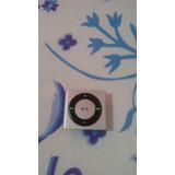 Reproductor Apple Ipod Shuffle 2gb Silver Usado