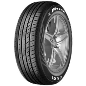 225/50 R17 Llanta Jk Tyre Ux1 93 V