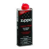 Zippo Bencina 4oz (125ml)