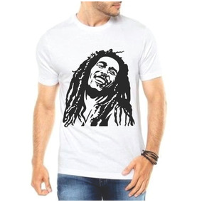Camiseta Manga Curta Usairforce Glock K 19 - Camisetas Manga Curta ... 38aba9908ff