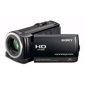 Video Camara Sony Handycam Mod. Hdr-cx100