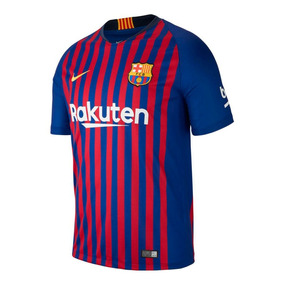 Chandal Calentador Fc Barcelona (completo)  130 - Camisetas en ... 951e237ac521c