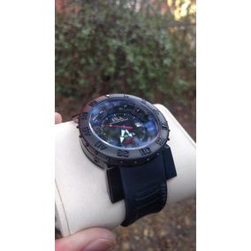 b973334d5cc Reloj Ita Casio Bulova Guess Ecko Nautica Timex Invicta