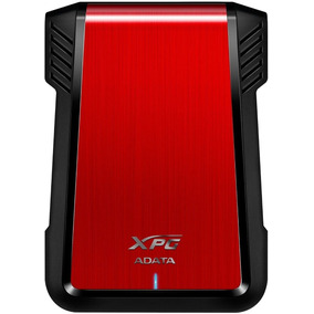 Disco Rigido Externo Portatil Adata 500gb Usb 3.0 - Hma Pc