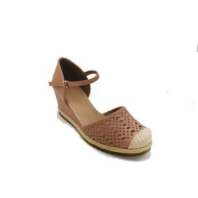 3aa922aedd Sandalia Bebece N 37 Feminino - Sapatos no Mercado Livre Brasil