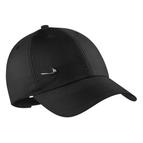 Boné Nike H86 Metal Swoosh 23261ef628a