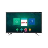 Smart Tv 32 Hd Bgh Netflix Youtube Wifi Usb Ble3216rt