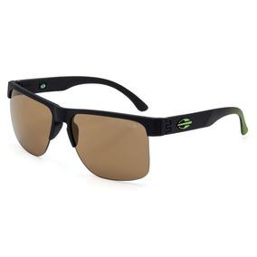 Oculos Sol Black Flys Bono - Óculos no Mercado Livre Brasil 0c2bea78ee