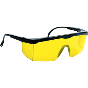24d0439f43b8a Oculos Para Ver Peixes Ambar - Acessórios para Veículos no Mercado ...