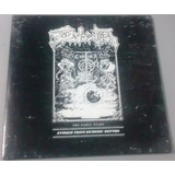 Evocation - The Early Years Doble Lp Importado