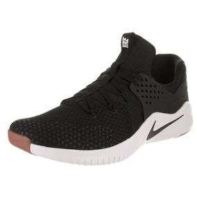Zapatillas Nike Free Tr V8 Hombres Running Nuevas Ah9395-002