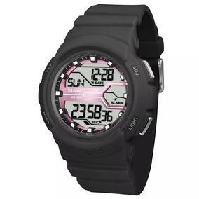 6ca01c1cfb0 Relógio X-Games Feminino no Mercado Livre Brasil