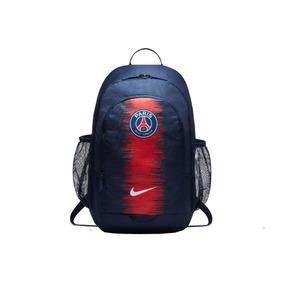 Mochila Nike Paris Saint-germain Stadium Ba5369-421