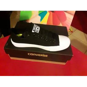 Zapatos Nike,adidas,convers Y Vans