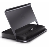 Dell Tablet Dock Para Venue 11 Pro, Inspiron 11 Y Latitud