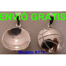 $180 Dije Balon Basket, Plata 950 Envió Gratis + Paga Meses