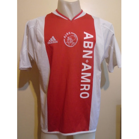 Camiseta Aik Suecia - Camisetas en Mercado Libre Argentina 2dccd90f41fb4