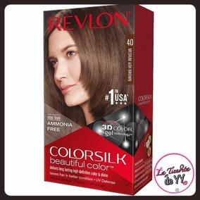 Cepillo Revlon - Estética y Belleza en Mercado Libre Venezuela 6b0bb932f4b5