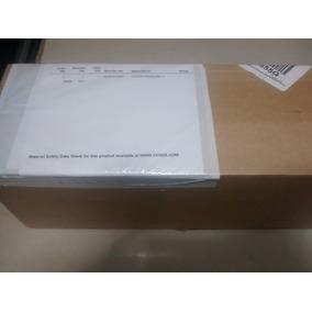 Motor De Sincronízacion Xerox 8570/8870/8900 7k21860