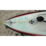 Tabla De Surf Index Krown 6´0 Quillas Fcs + Atro Index Kronw f56e15578ba