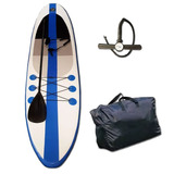 Stand Up Paddle Surf 305 Cm - C remo - Tabla Inflable - Lcm 56d5c558820