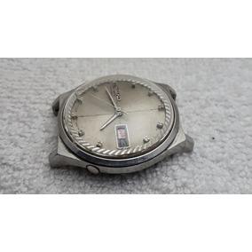 2250129360c Relogio Seiko 6619 8300 Automatico - Relógios no Mercado Livre Brasil