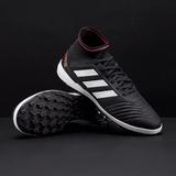 Zapatillas adidas Predator Tango 18.3 Grass Artificial Nueva 316cbfeee3050