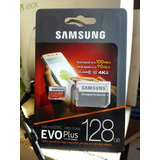 Micro Sd 128 Samsung