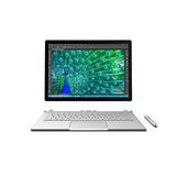 Microsoft Surface Libro (512 Gb, 16 Gb De Ram, Procesador...