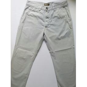 Pantalon Legacy Gabardina - Pantalones de Hombre en Mercado Libre ... 43f0faa5387f