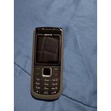 Nokia 1680c-2b