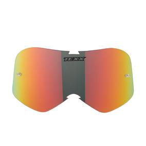 Oculos Motocross Espelhado Iridium - Acessórios de Motos no Mercado ... dba9b1ef45