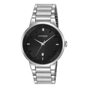 87aa68a31dde Reloj Quartz Plateado - Joyas y Relojes en Mercado Libre México
