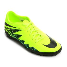 c3d9db8e855f0 Chuteira Nike Society Hypervenom Phelon Ii - Frete Grátis