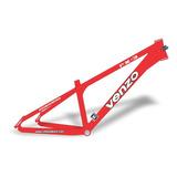 Adesivo Bike Venzo - Fx-3