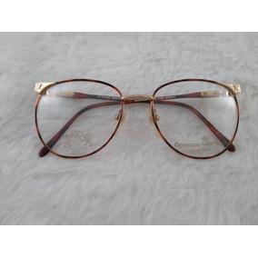 Oculos De Grau Andre Marques Mais Barato Sol Outras Marcas - Óculos ... 697a5113e9