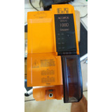 Acopos Micro Stepper 100d 80vd100pd.c188-01