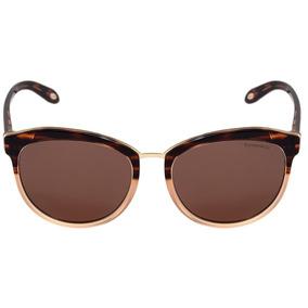 476626a6057a8 Oculos Gatinho Tiffany - Óculos no Mercado Livre Brasil