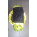 Llanta 130 20 Rin 10 Moto