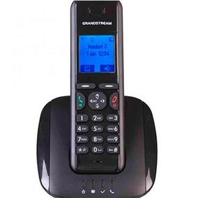 1 - Dp715 Grandstream Wireless - Sem Fio Dect 6.0