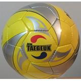 c300eb130edb6 Pelota De Futbol Goalty Numero 4 Y 5 Papi Futbol Futsal - Pelota de ...