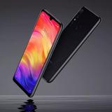 Xiaomi Redmi Note 7 Global Dual 64 Gb -preto***linkr$1150**