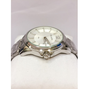 3f766246530 Relogio Atlantis Original Silver - Relógios De Pulso no Mercado ...